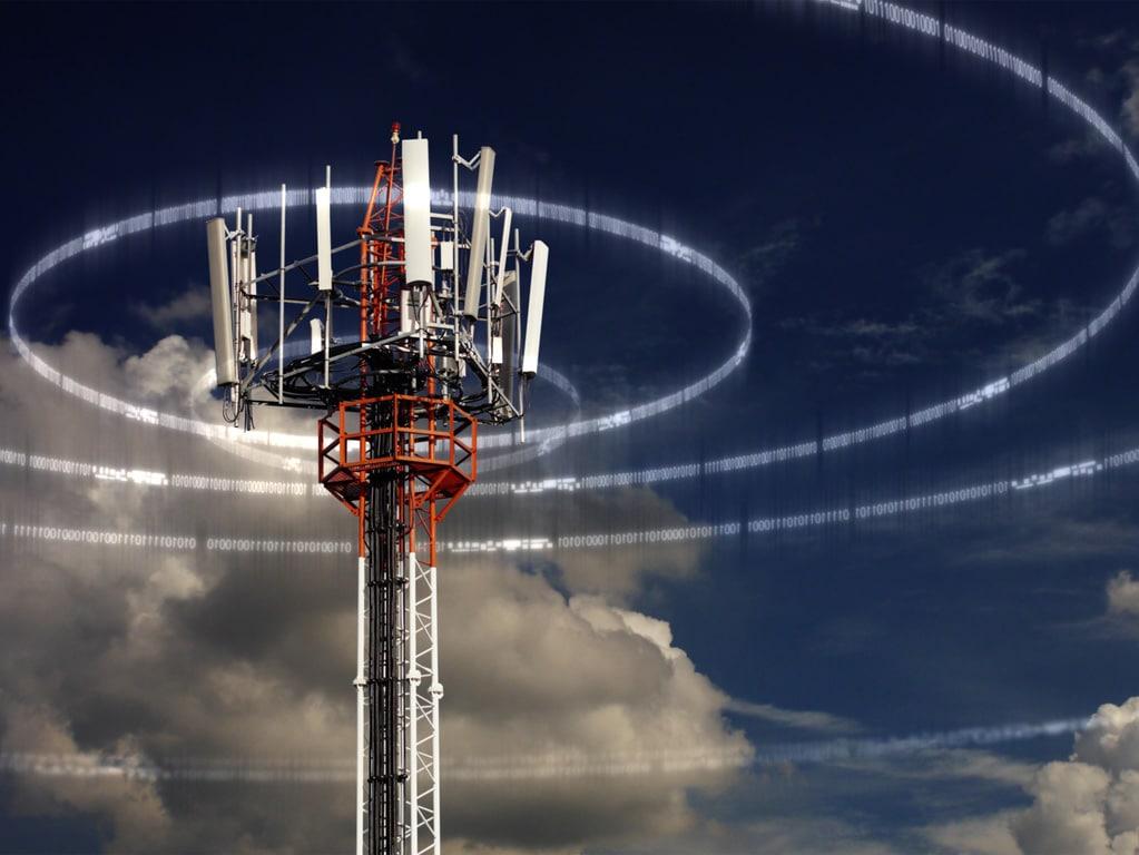 Telecom and 5G