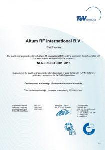 iso-9001-28512-1-altum-rf