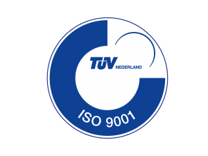 iso_9001-1